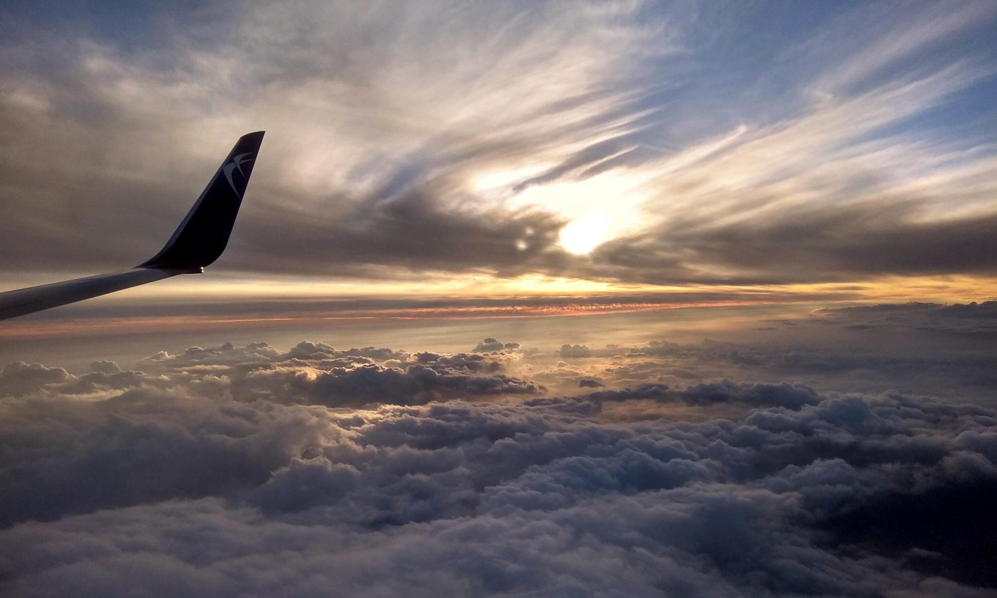 Aerohabit.at News